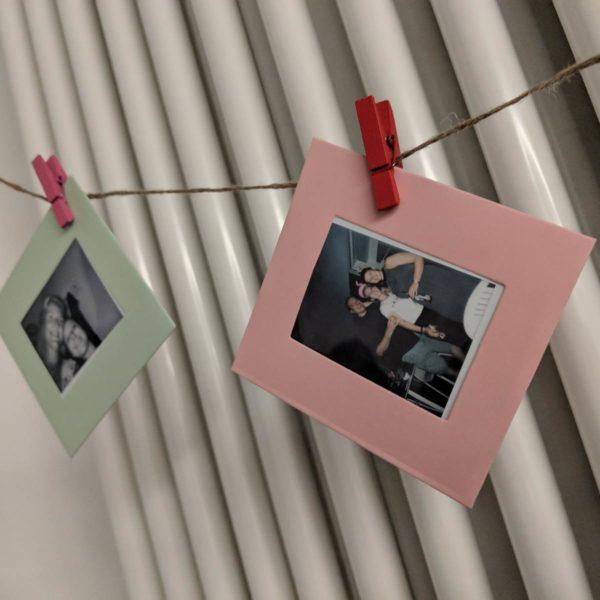 Late Summer Party der LINDEMANN HOTELS® im fjord hotel berlin am 20.09.2018