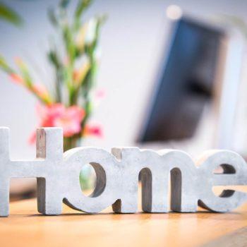 Home - LINDEMANN Hotels® in Berlin