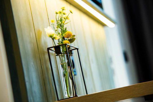 Details im fjord hotel berlin bei den LINDEMANN HOTELS®!